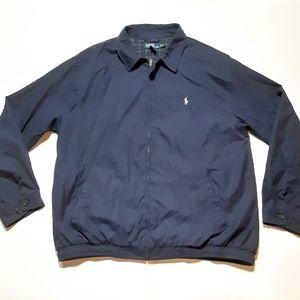 Ralph Lauren Polo Men's Jacket